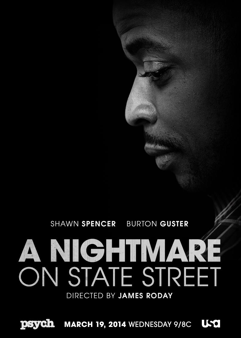 S8-PSYCH-NightmareOnStateSt-Poster-4-Gus.jpg