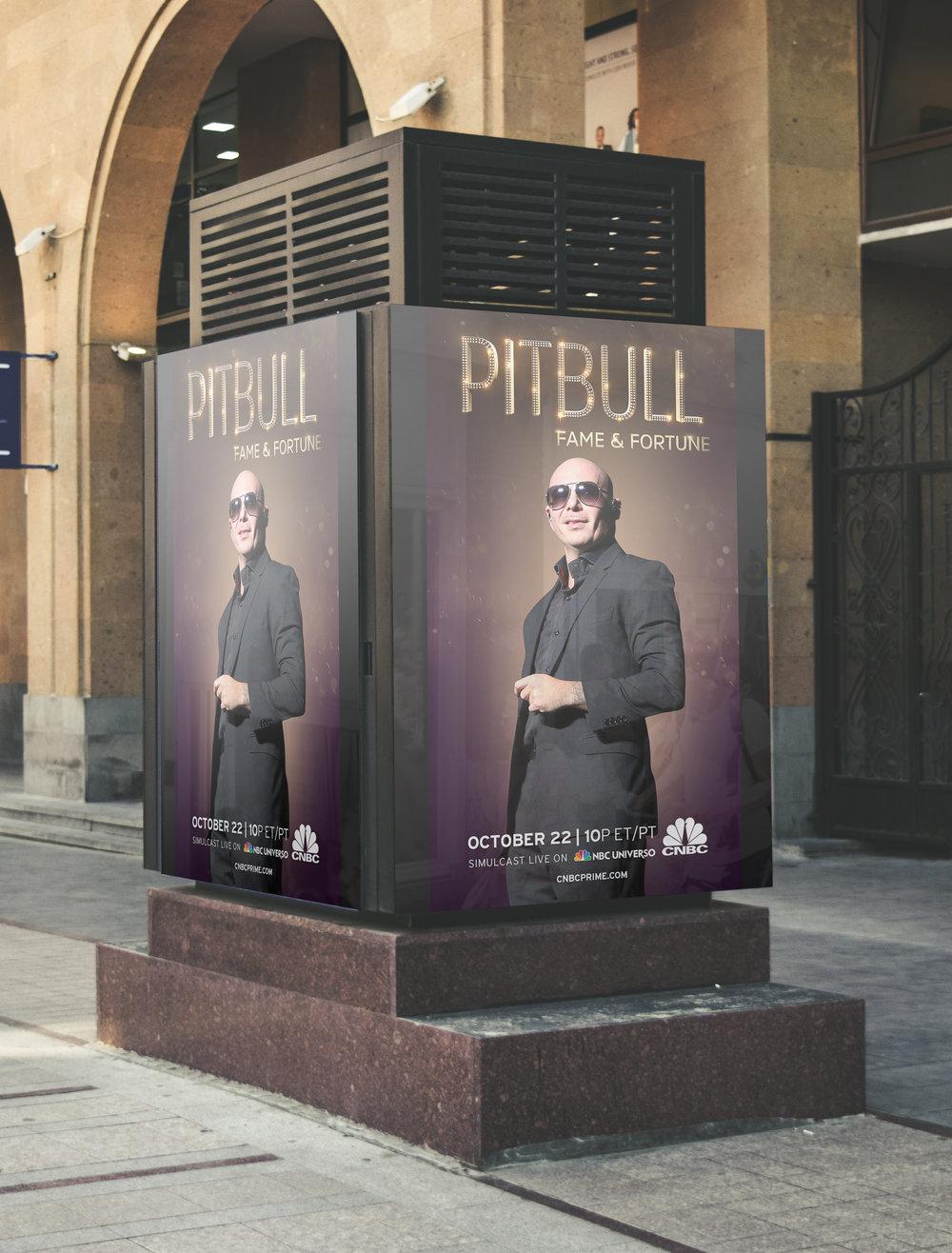 PB-Billboard.jpg