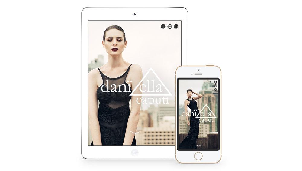 DaniellaCaputi-iPad-1360x768-white.jpg