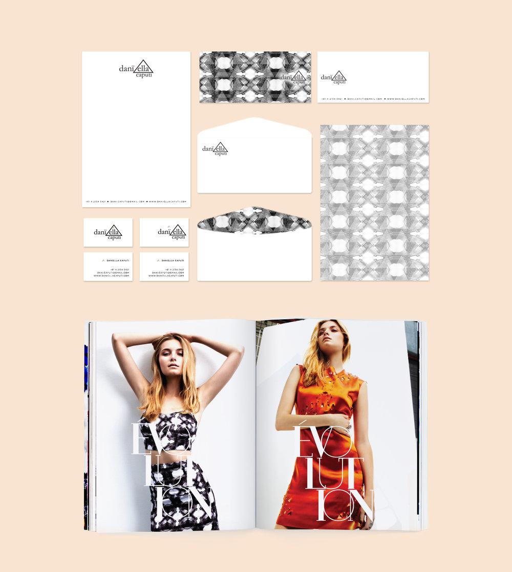DaniellaCaputi-Cards-1360x768-a.jpg