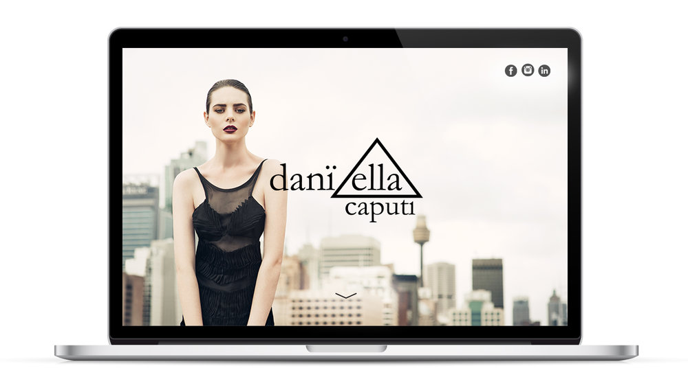 DaniellaCaputi-Website-1360x768 2.jpg