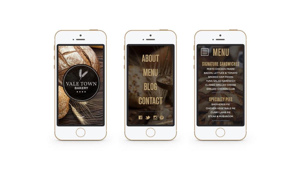 Valetown-App-2-1360x768.jpg