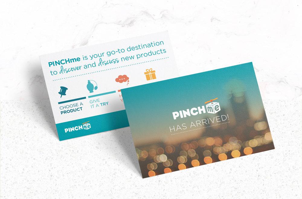 PINCHme_postcard.jpg