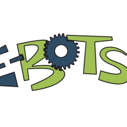 Come and join us at the ebots open house tomorrow from 6-9. We'd love to tell you about the great programs coming up in the fall #ebots #Oakville #stem #morethanrobots www.ebots.ca