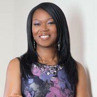 Queenette Nwobodo.jpg