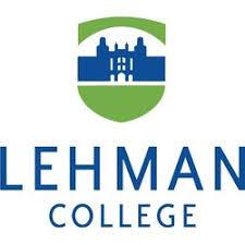Lehman.jpeg