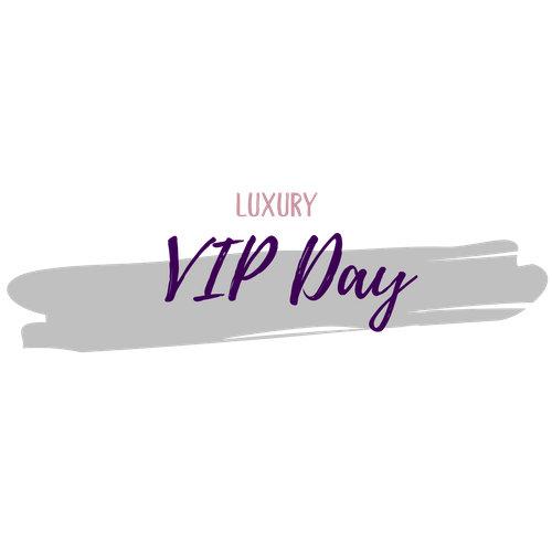 Luxury VIP Day.png