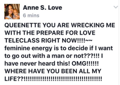 Testimonial for Prep for love.png
