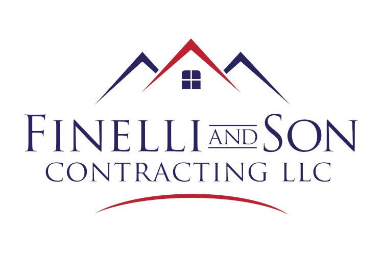 Finelli and Son Contracting LLC