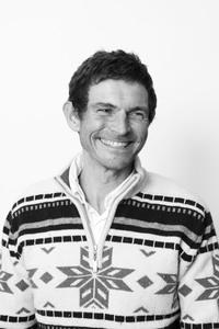 Christophe Favrot