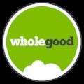 wholegood-logo.png