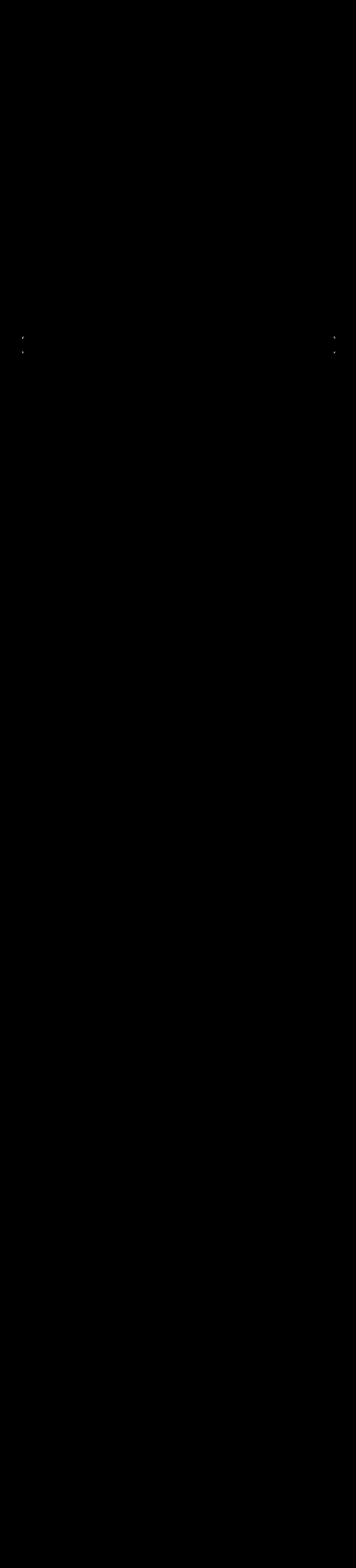 Snatch Logo