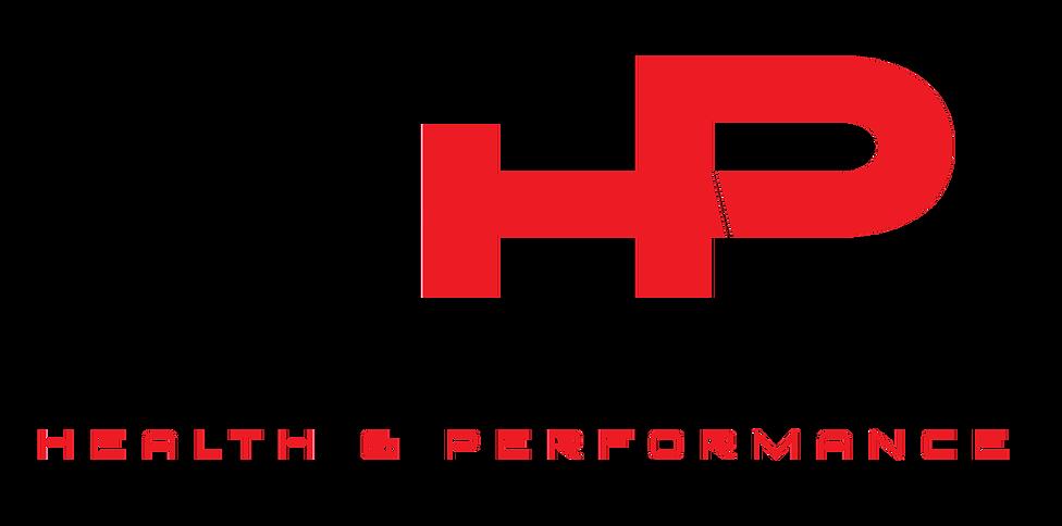 SalutemHealth_PerformanceBlack.png