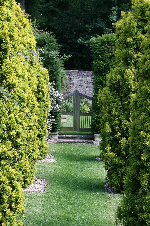 Garden22.jpg