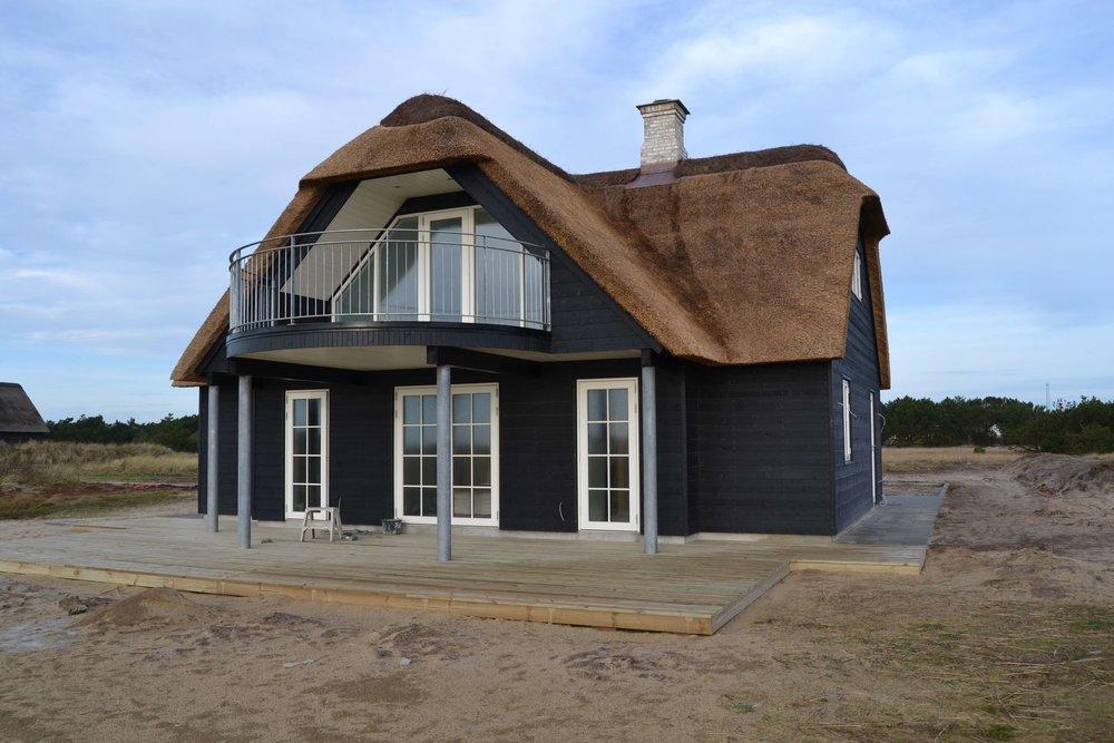 Arkitektfirmaet Vest Referencer sommerhuse2-2.JPG