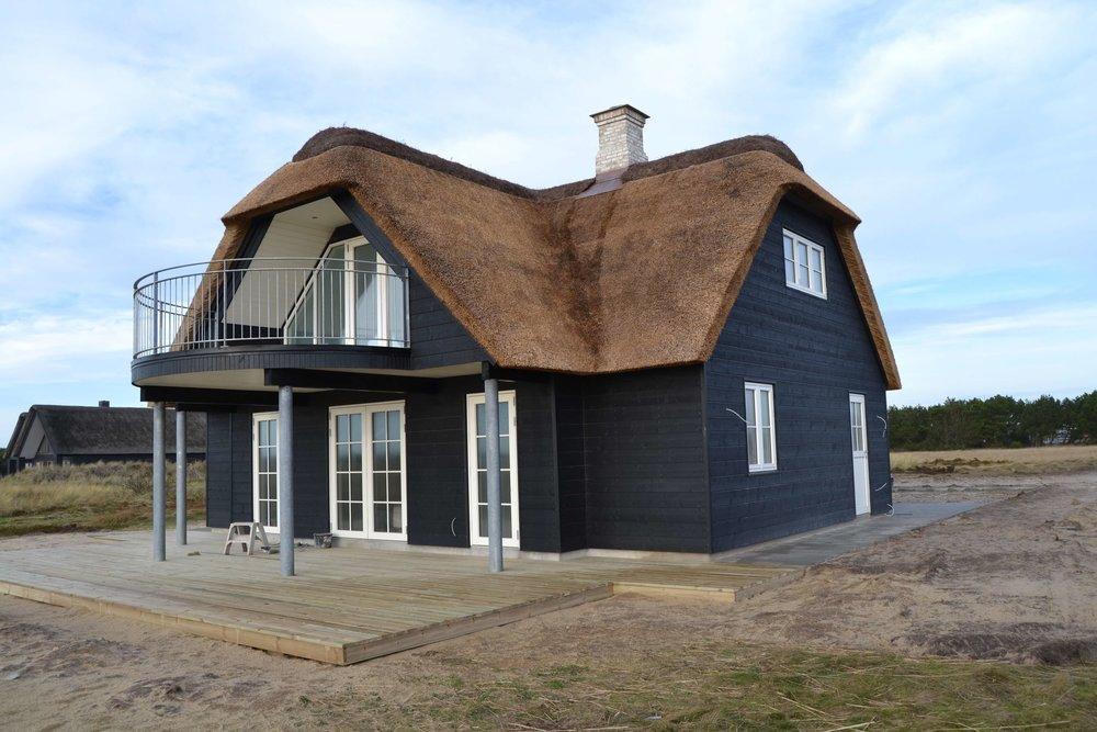 Arkitektfirmaet Vest Referencer sommerhuse3-2.JPG