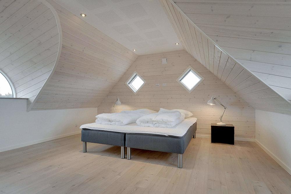Arkitektfirmaet Vest Referencer sommerhuse33.jpg