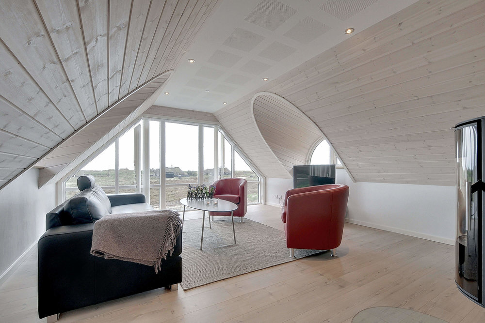Arkitektfirmaet Vest Referencer sommerhuse36.jpg