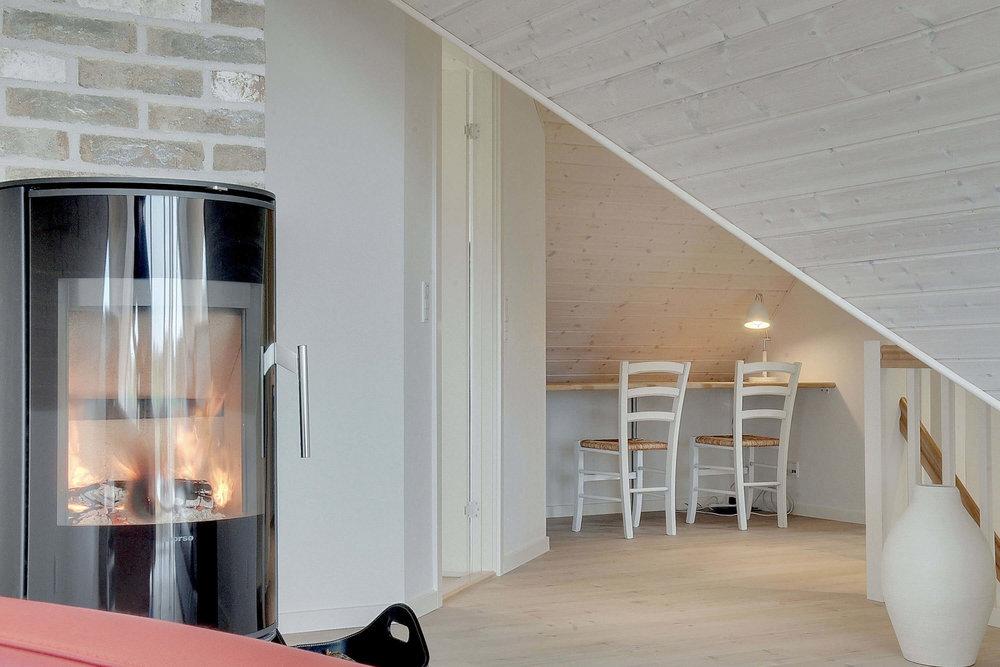 Arkitektfirmaet Vest Referencer sommerhuse43.jpg