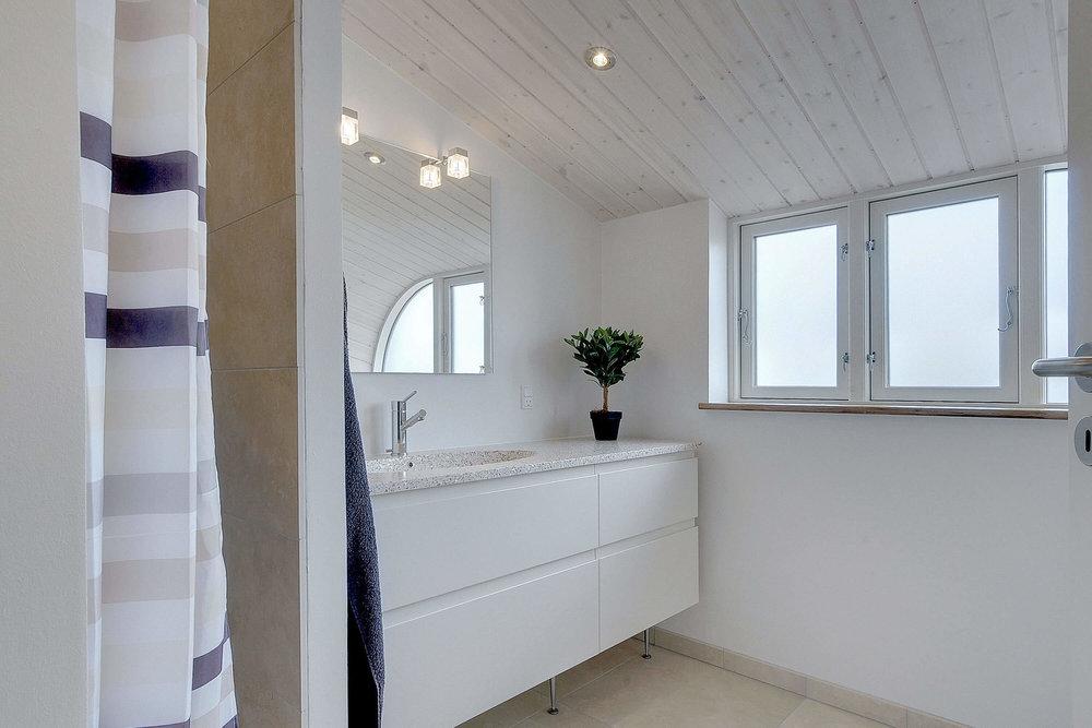 Arkitektfirmaet Vest Referencer sommerhuse44.jpg