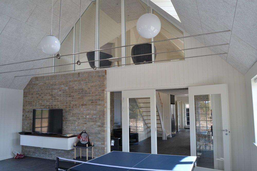 Arkitektfirmaet Vest Referencer sommerhuse57.jpg