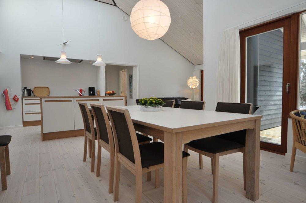 Arkitektfirmaet Vest Referencer sommerhuse5.JPG
