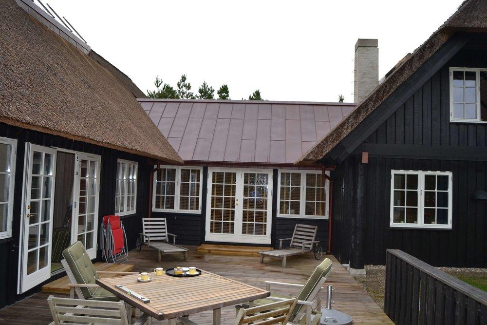 Arkitektfirmaet Vest Referencer sommerhuse7.JPG