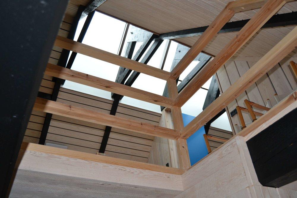 Arkitektfirmaet Vest Referencer sommerhuse15.JPG