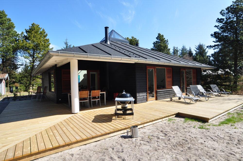 Arkitektfirmaet Vest Referencer sommerhuse13.JPG