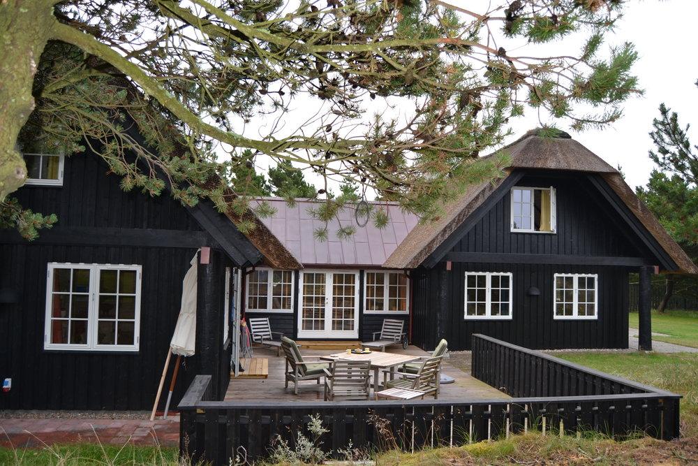 Arkitektfirmaet Vest Referencer sommerhuse6.JPG