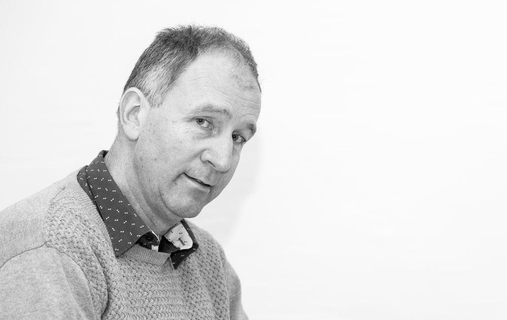 Kjeld Pedersen.jpg