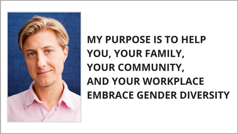Transgender_Diversity_Speaker_Scott_Turner_SChofield2.jpg