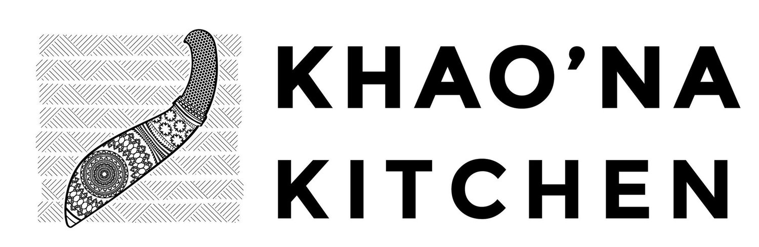 Khao'na Kitchen