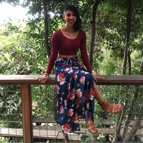 Shilpa Nandwani Khao'na Kitchen