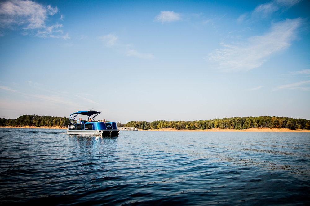 warranty boat pic.jpg