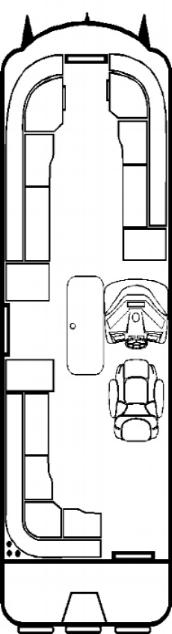 PS230.jpg