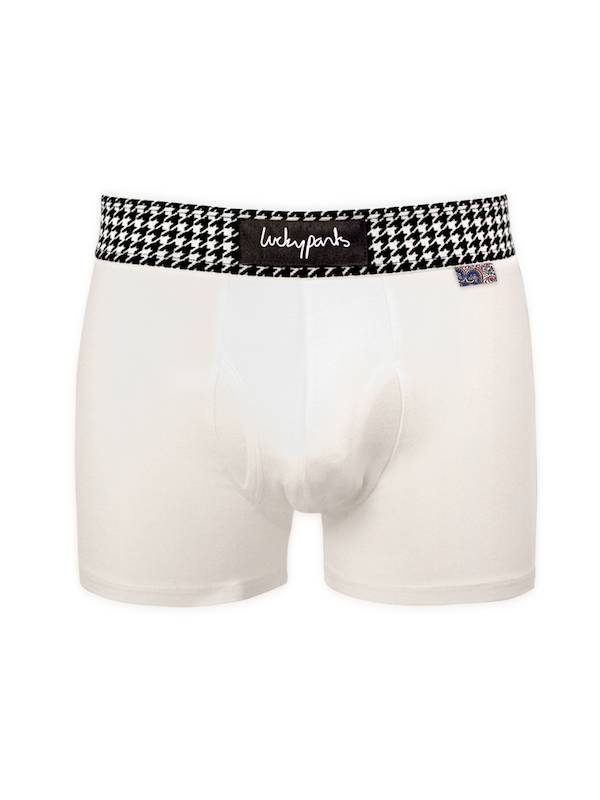 LuckyPants_Dogtooth-White---1.png