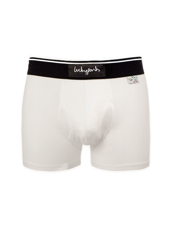 LuckyPants_Classic-White---1.png