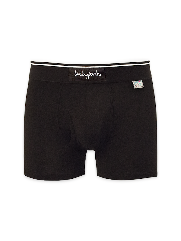 LuckyPants_Classic-Black---1.png