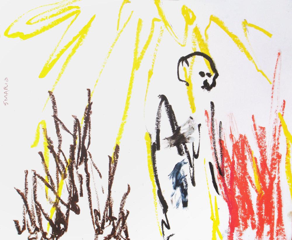 Walker with Sun.jpg