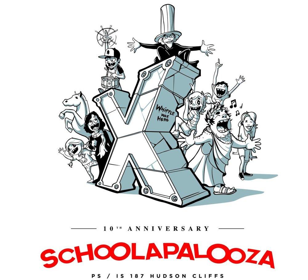schoolapalooza_web.jpg
