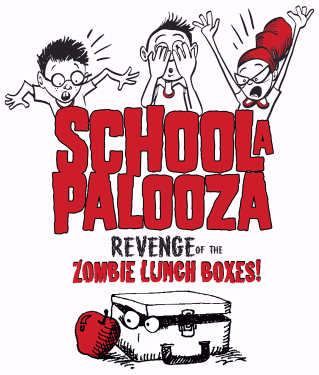 Zombie_Lunchboxes_web.jpg