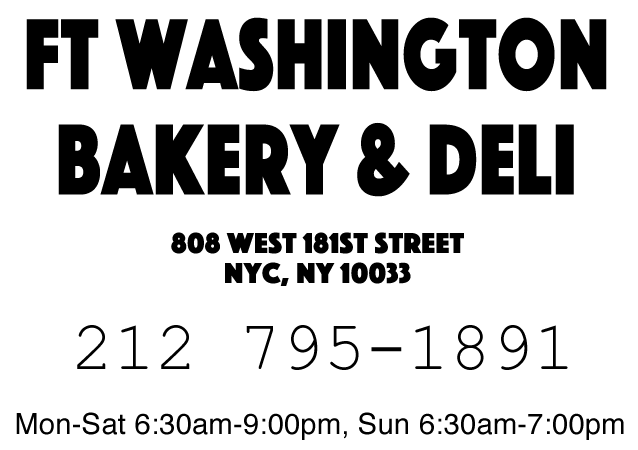 8th_ftwashbakery.png