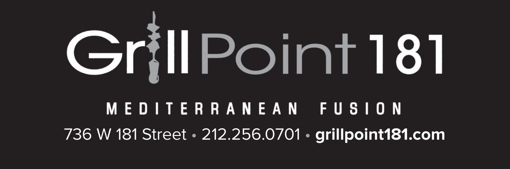 4th_grillpoint-1.jpg