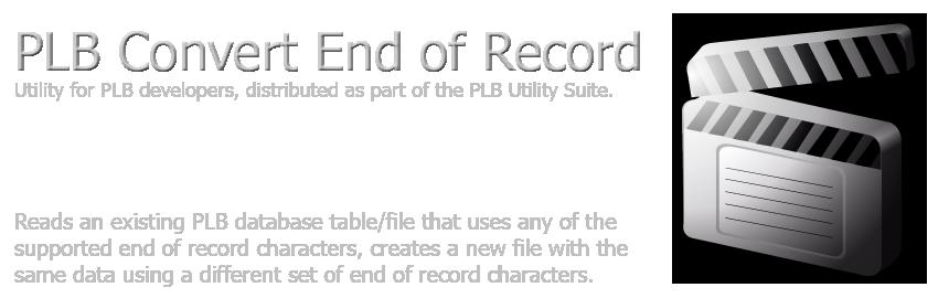 PLB-Convert-EOR.png