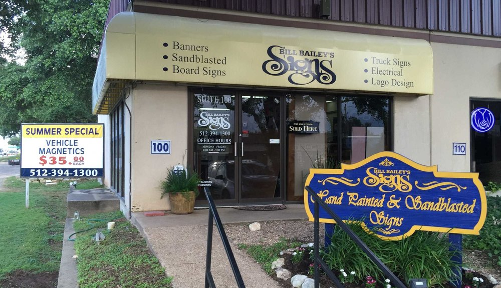 front of shop.jpg