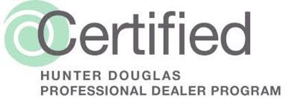 Pro dealer logo.jpg