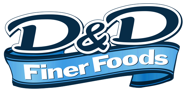 D&D Finer Foods