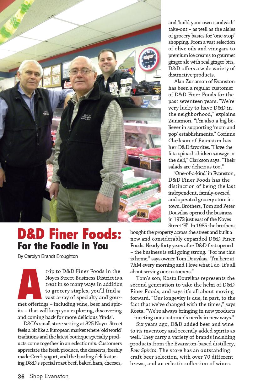 DDFiner_Foods_Nov2012-1.jpg