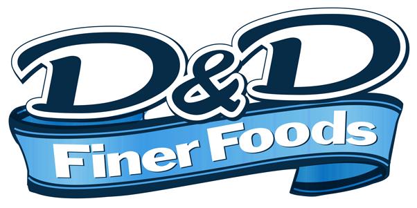 D&D-logo.png